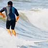 110903-Surfing-1245