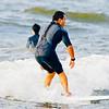 110903-Surfing-1240