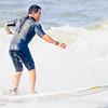 110903-Surfing-1254