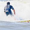 110903-Surfing-1256