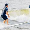110903-Surfing-1234