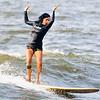 110903-Surfing-1249