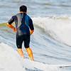 110903-Surfing-1244
