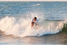 100904-Surfing-1197