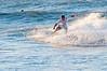 100904-Surfing-1187