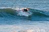 100904-Surfing-1219