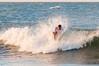 100904-Surfing-1196
