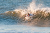 100904-Surfing-1195