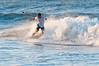 100904-Surfing-1189