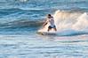 100904-Surfing-1184