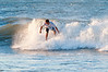 100904-Surfing-1182