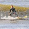 110908-Surfing 9-8-11-014