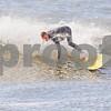 110908-Surfing 9-8-11-015