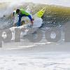 110908-Surfing 9-8-11-006