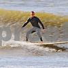 110908-Surfing 9-8-11-013