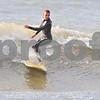 110908-Surfing 9-8-11-017