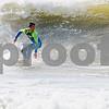 110908-Surfing 9-8-11-004