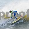 110908-Surfing 9-8-11-010
