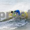110908-Surfing 9-8-11-008