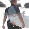 110908-Surfing 9-8-11-019