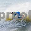 110908-Surfing 9-8-11-009