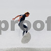 110908-Surfing 9-8-11-874