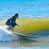 Surfing Long Beach -Roosevelt 10-15-15-018