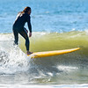 Surfing Long Beach -Roosevelt 10-15-15-003