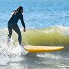 Surfing Long Beach -Roosevelt 10-15-15-004