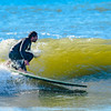 Surfing Long Beach -Roosevelt 10-15-15-019