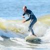Surfing Long Beach -Roosevelt 10-15-15-256