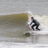Surfing Roosevelt Beach 10-9-16-003
