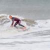 Surfing Roosevelt Beach 10-9-16-256