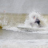 Surfing Roosevelt Beach 10-9-16-020