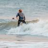 Surfing Roosevelt Beach 10-9-16-874