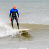Surfing Roosevelt Beach 10-9-16-015