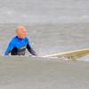 Surfing Roosevelt Beach 10-9-16-019