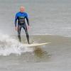 Surfing Roosevelt Beach 10-9-16-016