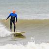 Surfing Roosevelt Beach 10-9-16-009