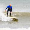 Surfing Roosevelt Beach 10-9-16-013