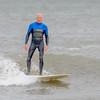Surfing Roosevelt Beach 10-9-16-017