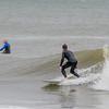 Surfing Roosevelt Beach 10-9-16-007
