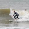 Surfing Roosevelt Beach 10-9-16-002