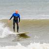Surfing Roosevelt Beach 10-9-16-010