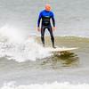 Surfing Roosevelt Beach 10-9-16-014