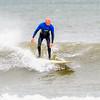 Surfing Roosevelt Beach 10-9-16-012