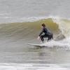 Surfing Roosevelt Beach 10-9-16-004