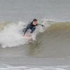 Surfing Roosevelt Beach 10-9-16-023