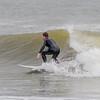 Surfing Roosevelt Beach 10-9-16-006