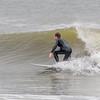 Surfing Roosevelt Beach 10-9-16-005